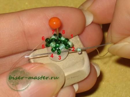 http://biser-master.ru/uploads/posts/2011-01/thumbs/1294242733_016.jpg