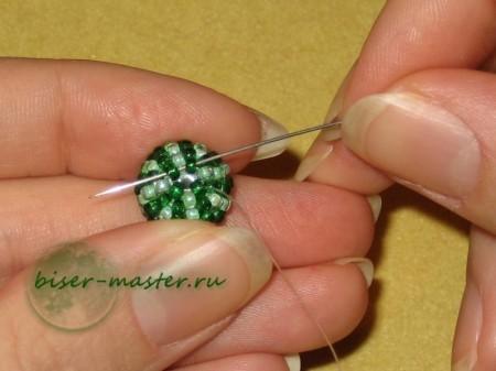 http://biser-master.ru/uploads/posts/2011-01/thumbs/1294242816_028.jpg