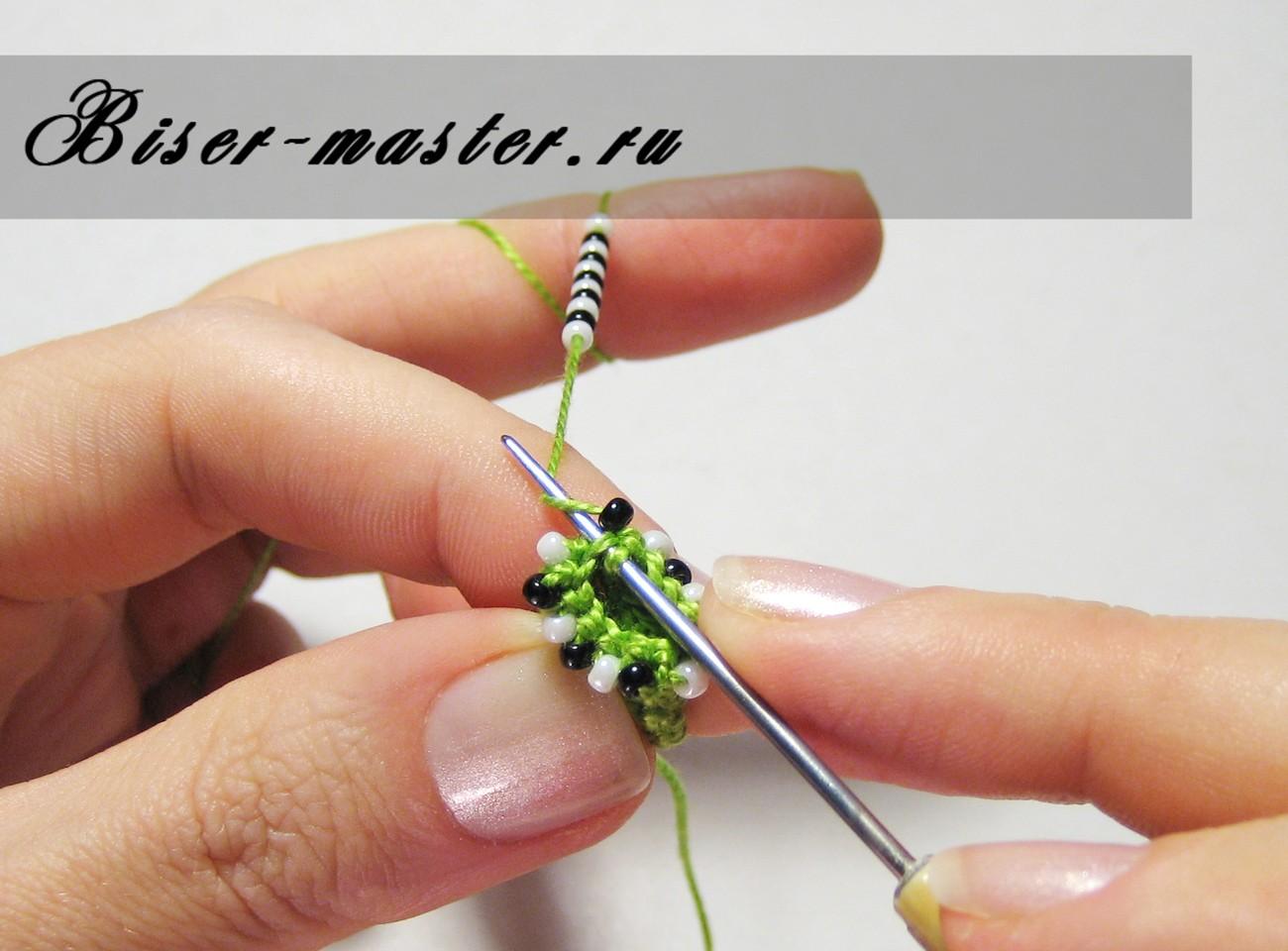 Алмазная вышивка: всё о ювелирной технике рукоделия и мастер-класс для 11